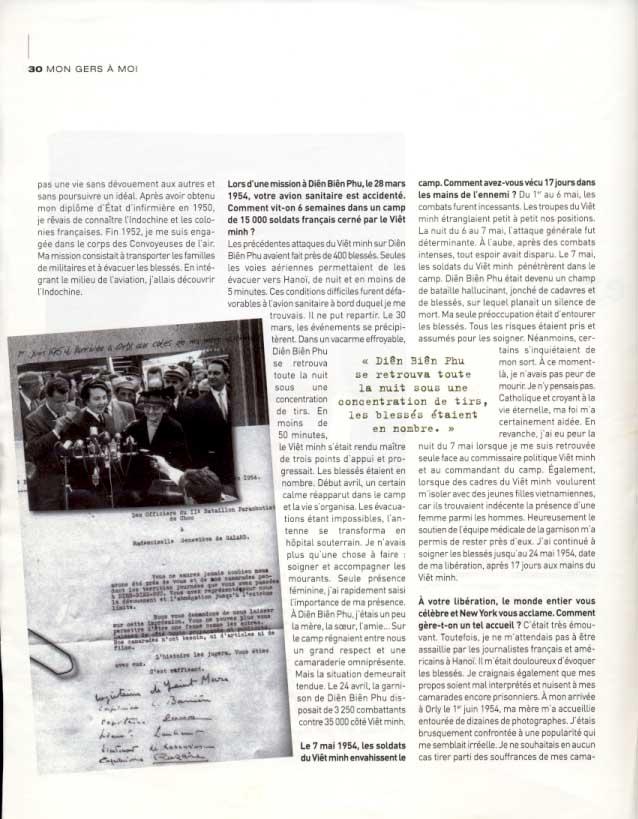 DE GALARD Geneviève convoyeuse de l'air INDO DBP - Page 2 De_gal12