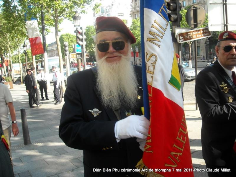 7 mai 2011 cérémonie Dien Bien Phu dans toute la France - Page 3 Dscn1210