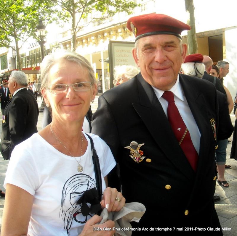 7 mai 2011 cérémonie Dien Bien Phu dans toute la France - Page 3 Dscn1211