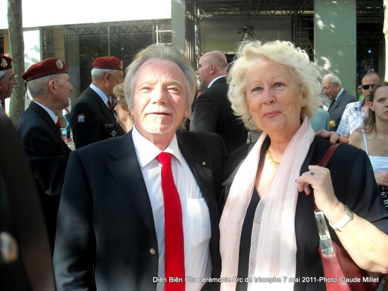 7 mai 2011 cérémonie Dien Bien Phu dans toute la France - Page 3 Dscn1212