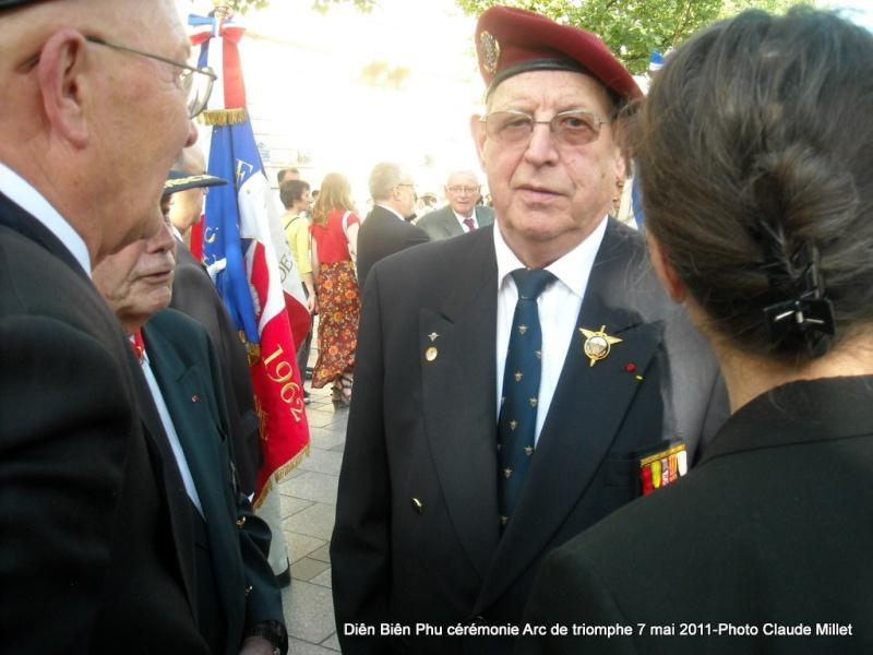 7 mai 2011 cérémonie Dien Bien Phu dans toute la France - Page 3 Dscn1213