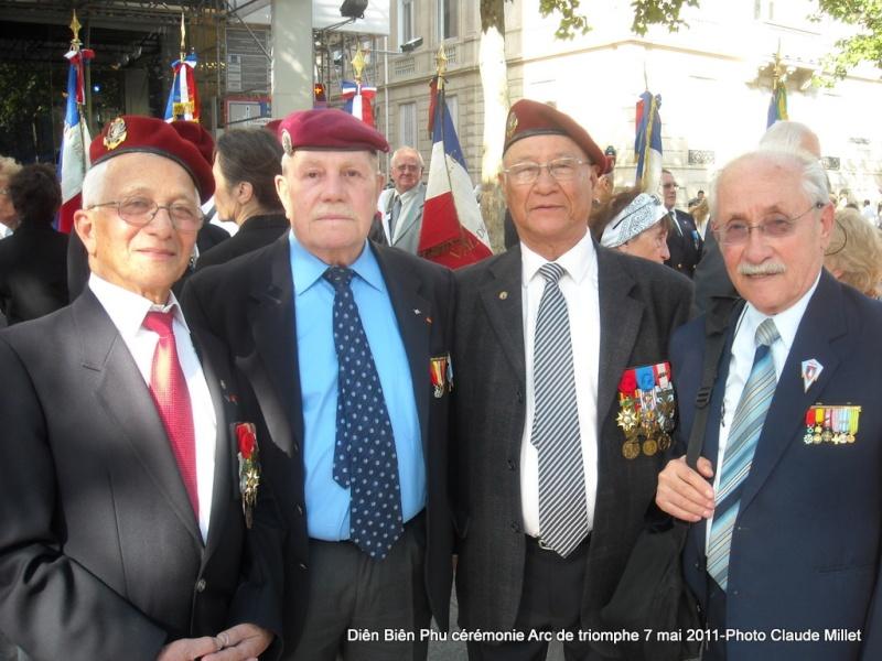 7 mai 2011 cérémonie Dien Bien Phu dans toute la France - Page 3 Dscn1214
