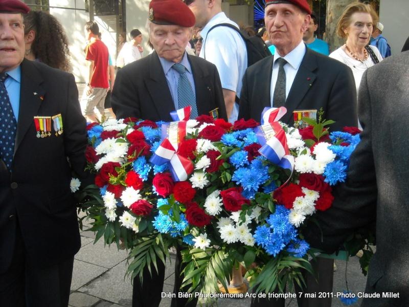 7 mai 2011 cérémonie Dien Bien Phu dans toute la France - Page 3 Dscn1310