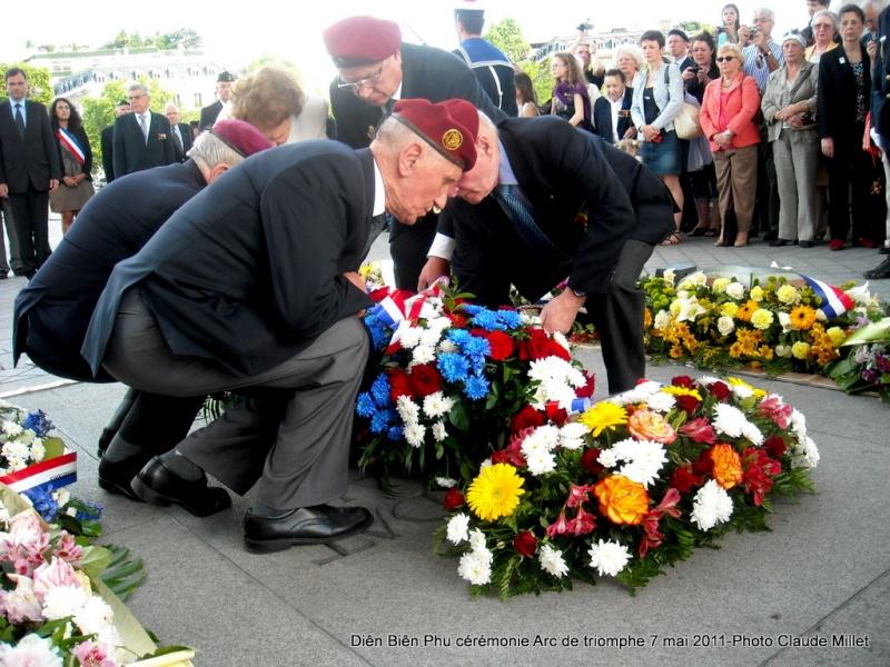 7 mai 2011 cérémonie Dien Bien Phu dans toute la France - Page 3 Dscn1318