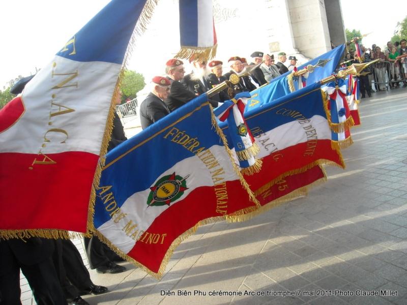 7 mai 2011 cérémonie Dien Bien Phu dans toute la France - Page 3 Dscn1320