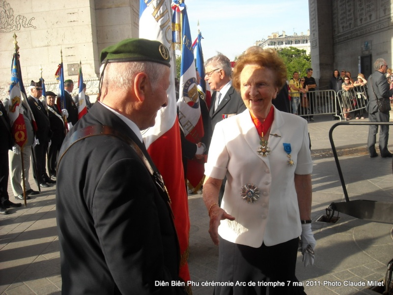 7 mai 2011 cérémonie Dien Bien Phu dans toute la France - Page 3 Dscn1322