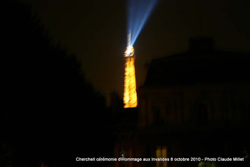 CHERCHELL Esprit de cohésion entre Cherchelliens - INVALIDES 8 octobre 2010 Img_9314