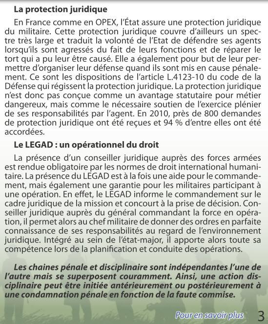 Revue Inflexions n°15 : la judiciarisation des conflits Juridi11