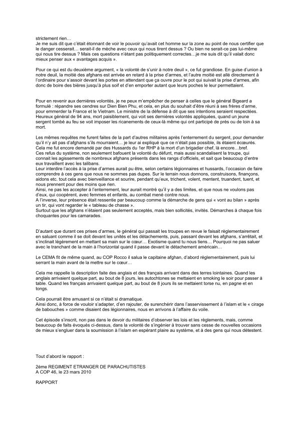 """un """"padre"""" catholique dénonce la """"déférence"""" envers l'Islam au sein de l'armée française - Page 3 Padre_15"""