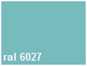 cox 1303 de 1973 0113