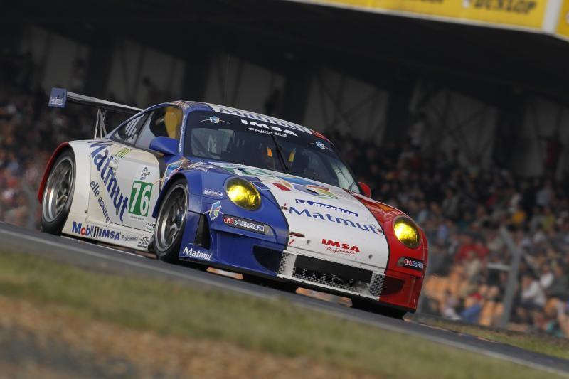 24 heures du Mans 2011 0126