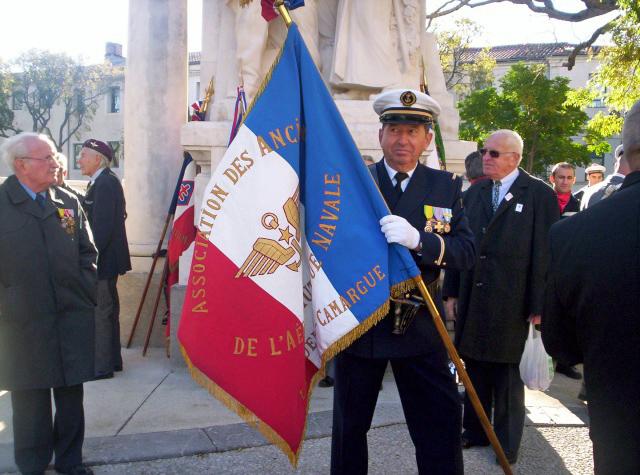[ Associations anciens Marins ] Associations Patriotiques 11_11_10
