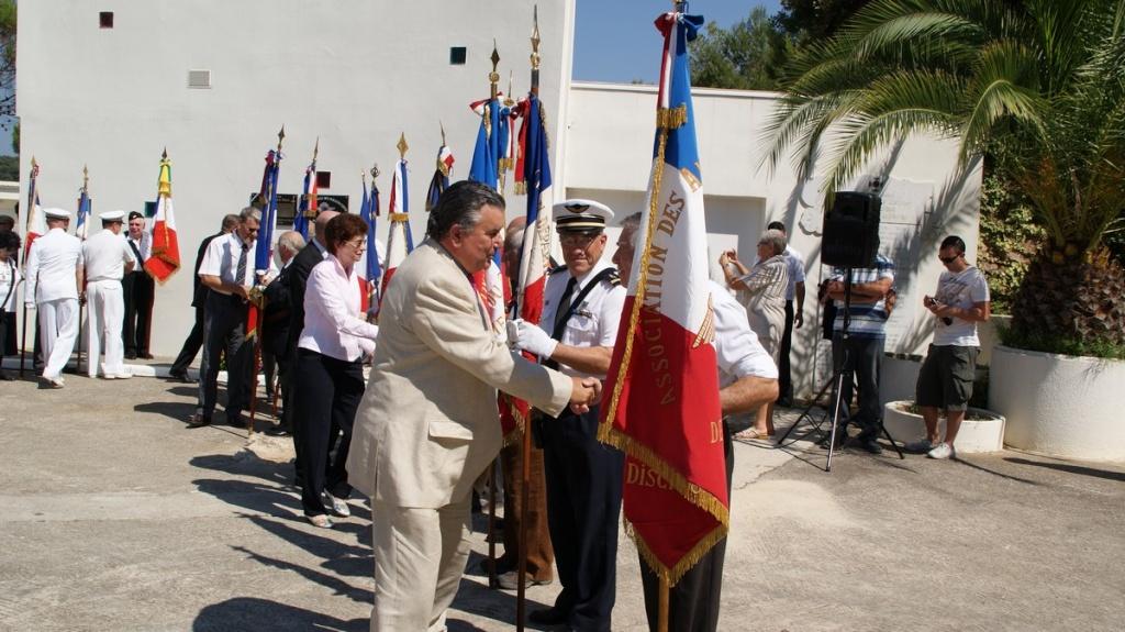 [ Associations anciens Marins ] Associations Patriotiques Dsc02011