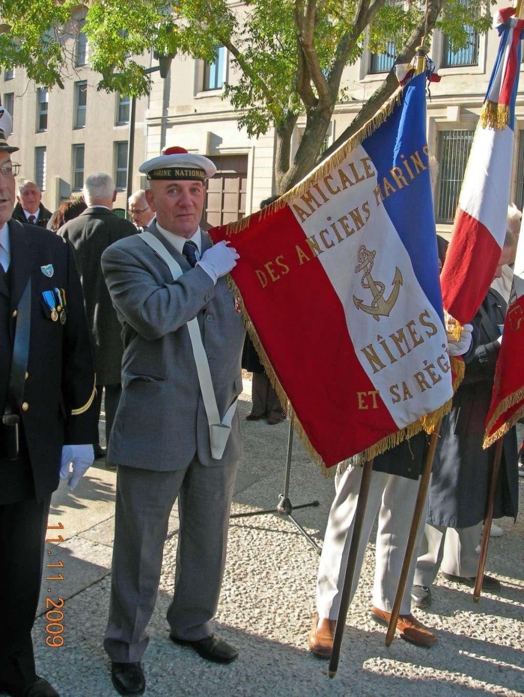 [ Associations anciens Marins ] Associations Patriotiques Dscn4810