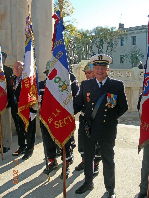 [ Associations anciens Marins ] Associations Patriotiques Dscn4811