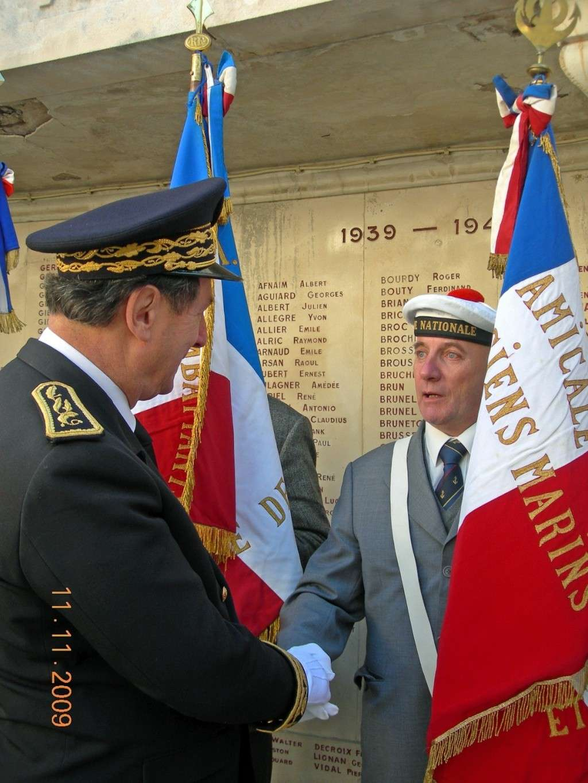 [ Associations anciens Marins ] Associations Patriotiques Dscn4812