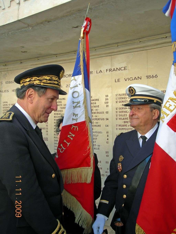[ Associations anciens Marins ] Associations Patriotiques Dscn4813