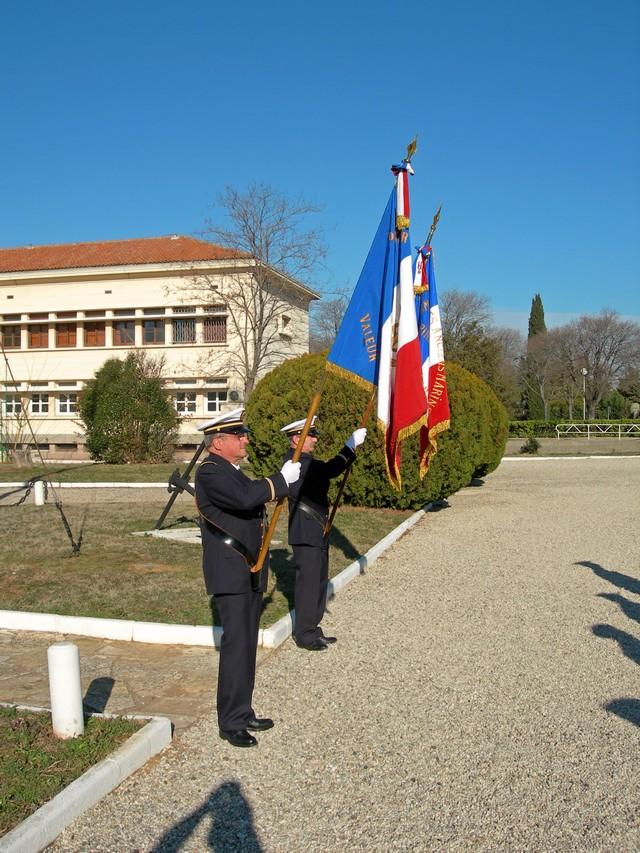 [ Associations anciens Marins ] Associations Patriotiques Portes10