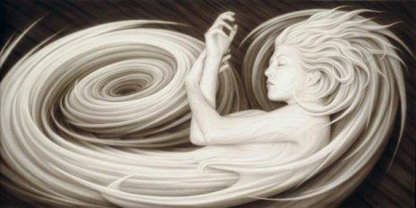 Au miroir d'un dernier sommeil. Siren11