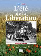 LIVRE - L'été de la Libération dans le Loiret - Serge VANNIER Copie_10
