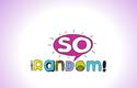 [Disney Channel] So Random ! (2011-2012) Sorand11