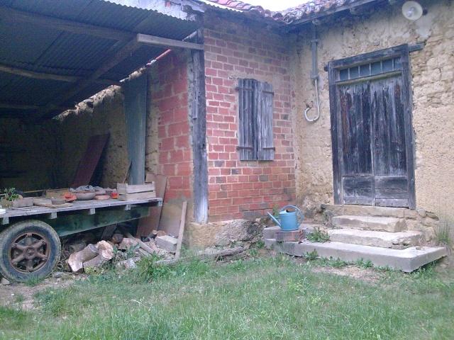 Besoin de conseils pour rénovation Photo019