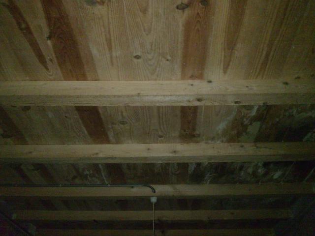 Besoin de conseils pour rénovation Photo028