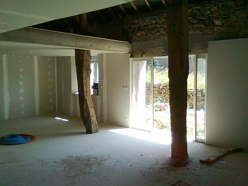 Votre projet immobilier. Photo016