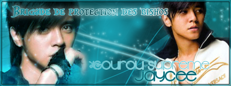 Index des Forums et Blogs  - Pub - Bpbjay10