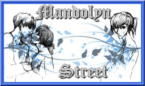 Mandolyn Street -forum yaoi/yuri - Pica2a12