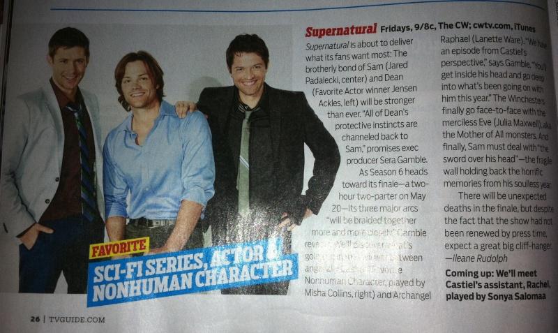 TV Guide Fan Favorites : SPN gagnant ! Tv_gui11