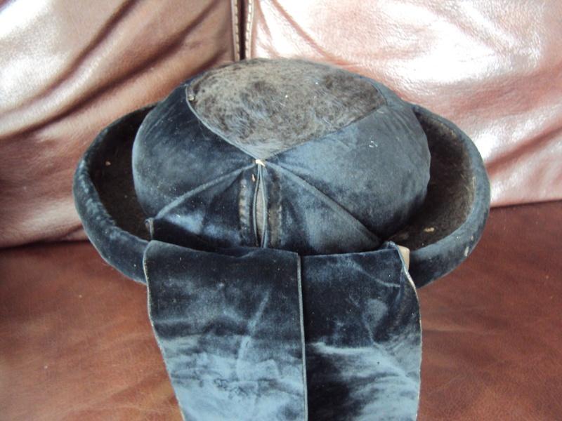 Un chapeau d'où??? Dsc01624