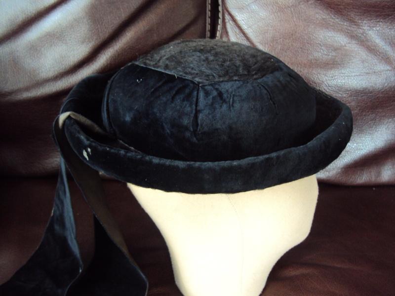 Un chapeau d'où??? Dsc01625