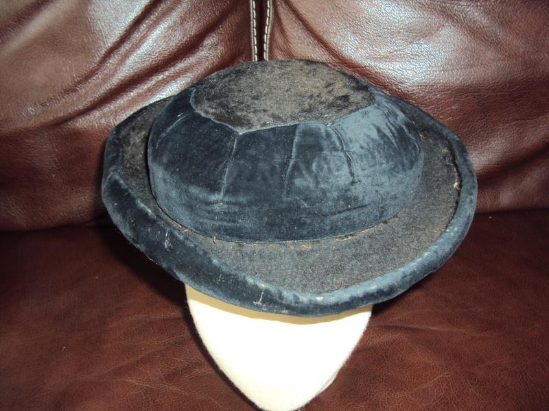 Un chapeau d'où??? Dsc01626