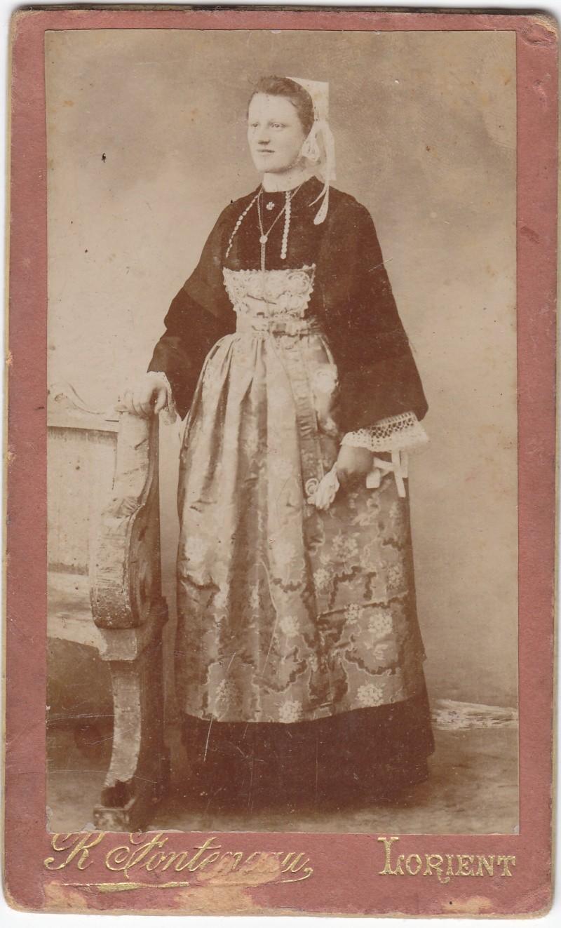 coiffes pourlet fin 19e/début 20e siècle Img_0026