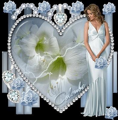 Une princesse conte octosyllabes Fleur-10