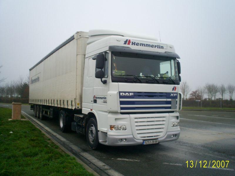 Hemmerlin (Sausheim, 68) 2007_131