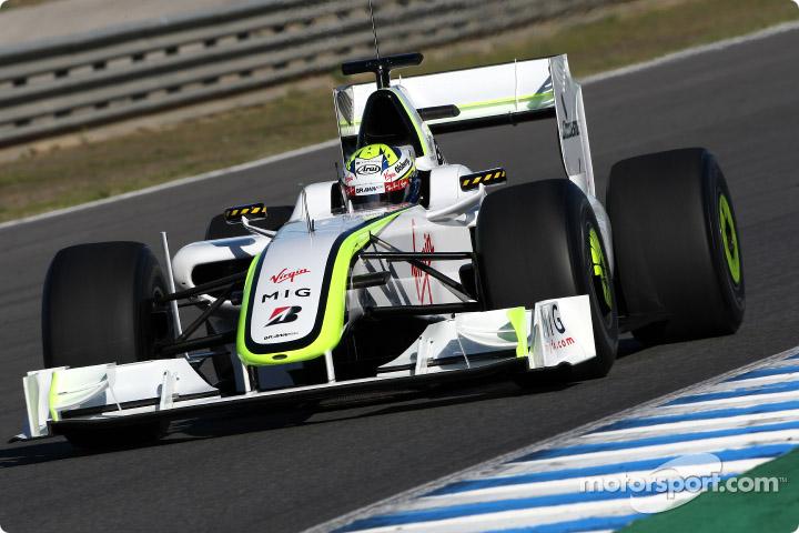 [GP2] Marcus Ericsson Brawn_10