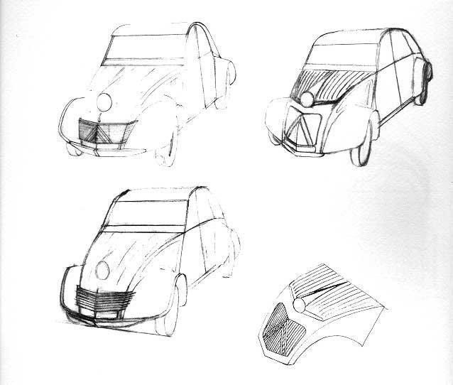 [INFORMATION] Les designers Citroën Berton10
