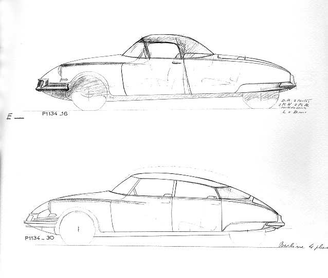 [INFORMATION] Les designers Citroën Berton12