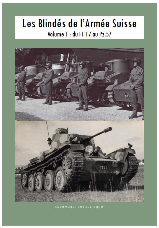 Nouveauté EuroModel - 1/35 Sourdines pour Panzer 87 Euromo10