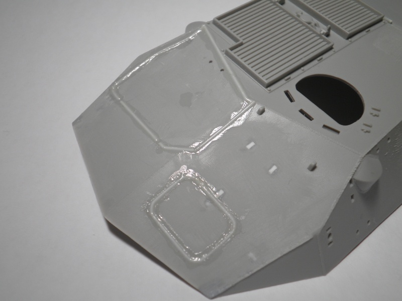 Panzerjäger 90 - 6x6 Tow Piranha P6260511