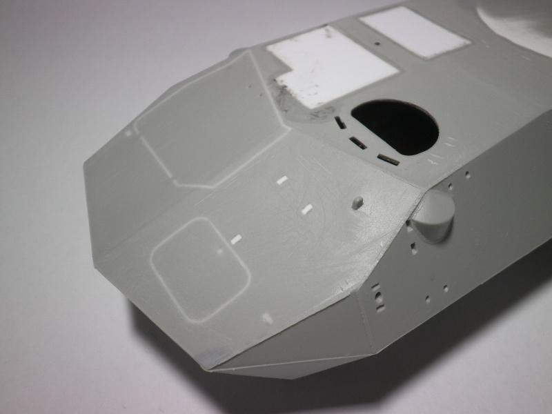 Panzerjäger 90 - 6x6 Tow Piranha P6270510
