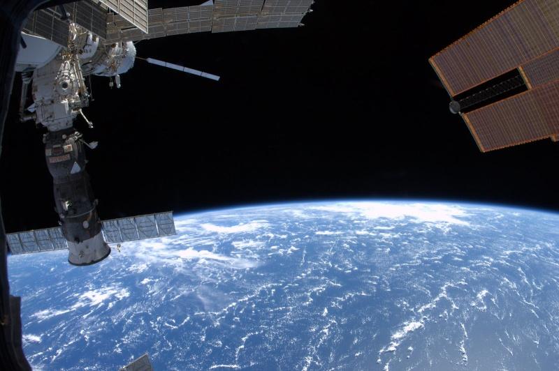 """[ATV-2 """"Johannes Kepler""""] Suivi de la mission - Page 2 24758610"""