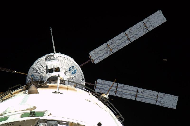 """[ATV-2 """"Johannes Kepler""""] Suivi de la mission - Page 2 54747410"""