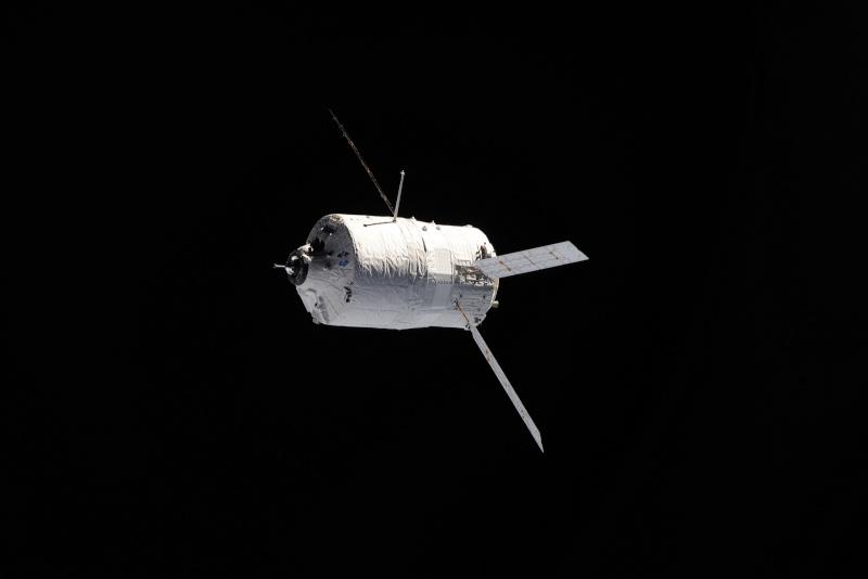 """[ATV-2 """"Johannes Kepler""""] Suivi de la mission - Page 2 54753410"""