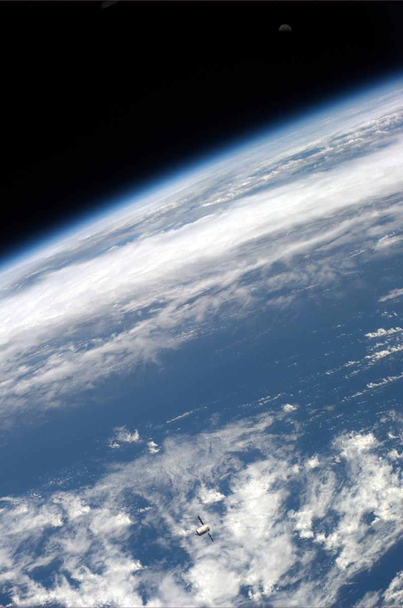 """[ATV-2 """"Johannes Kepler""""] Suivi de la mission - Page 2 54753411"""
