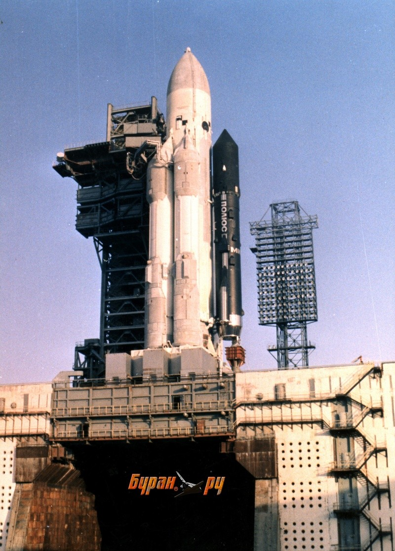 lancement Atlas V411 (AV-027)avec  NROL-34 le 14 avril 2011 6cl-310