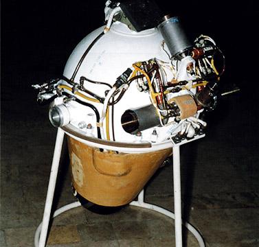 Lancement Proton-M / GLONASS-M - 2 septembre 2010 - Page 3 Proton10
