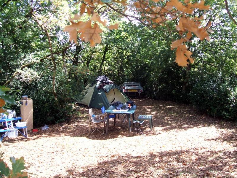 Rencontres RAAGSO du 9 au 12 septembre 2010 - Page 2 Campem10